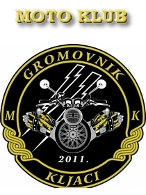 Moto klub Gromovnik
