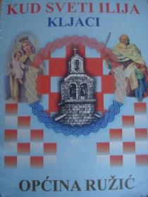 Kud sv. Ikija Kljaci